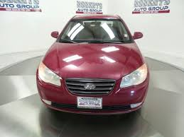 used hyundai elantra under 5 000 for sale used cars on