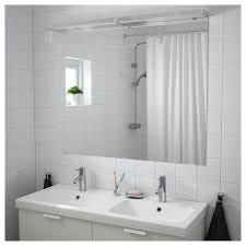 Ikea Godmorgon Medicine Cabinet Godmorgon Mirror 39 3 8x37 3 4
