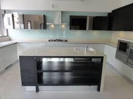 ambience interior solutions best interiors designer in c v