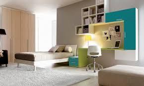 chambre design garcon chambre d enfant verte mixte 108 doimo cityline