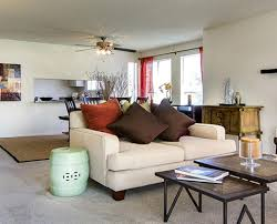 se denver co apartments for rent near aurora deerfield apartments