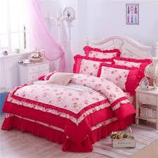Nishat Linen Bed Sheets Designs Malmod Com For W Hotel Bed Linen Malmod Com For