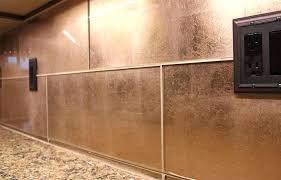 Copper Tiles For Kitchen Backsplash Copper Tiles For Kitchen Backsplash Motivatedmayhem