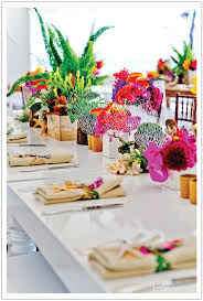 wedding flowers centerpieces obniiis com