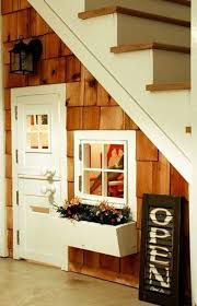 selling home interiors home interiors stairs wine cellar designs pictures