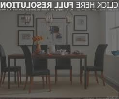 dining room new lamp for dining room images home design creative