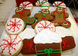 country cupboard cookies blog take a peek at christmas cookie gifts