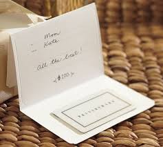 Pottery Barn Gift Card Discount Pottery Barn Gift Cards For Gift Card Ideas