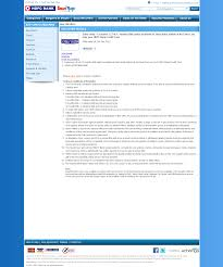 sample cancellation letter for credit card transaction bank credit card online payment hdfc bank credit card online payment