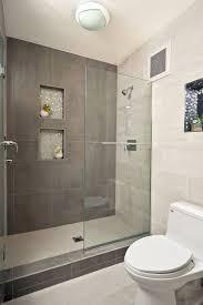 modern bathroom tile designs modern walk in showers small bathroom designs with walk in