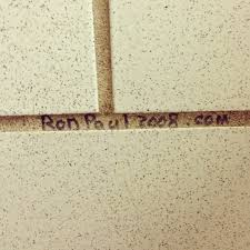 Bathroom Stall In Spanish by The Art Of U2026the Public Restroom Frankly Penn