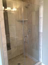 Sterling Frameless Shower Doors Shower Sterling Shower Doors At Home Depot Kohler Installation