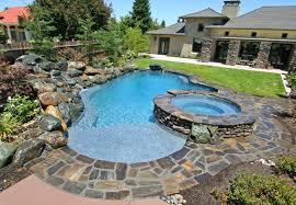 freeform pool designs free form swimming pool designs geotruffe com