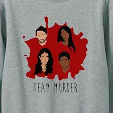how to get away with murder sweatshirt for teens sweatshirtxy com