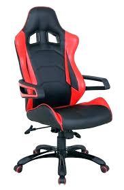fauteuil bureau dos fauteuil de bureau ikea cuir civilware co