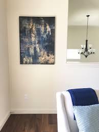 100 livingroom world bedroom and living room furniture
