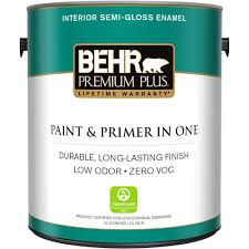 Water Based Interior Paint The 6 Best Paints For Interior Walls To Buy In 2018