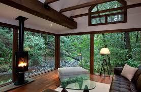 Wohnzimmer Fenster Braune Fenster Wei Streichen Good Alte Kche Wei Streichen With
