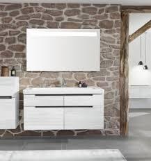 Villeroy And Boch Subway Vanity Unit All Furniture Ideal Bathrooms Bathrooms Suites Bathroom Designs