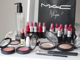 Makeup Mac free mac makeup giveaway