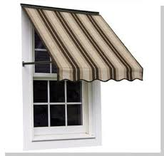 Wooden Window Awnings Outdoor Metal Window Awnings Usa Outdoor Fabric Window Shades Usa