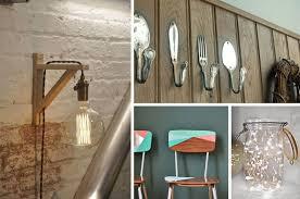 meuble cuisine diy meubles cuisine vintage meuble cuisine bois peinture cuisine et de