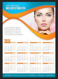 design wall calendar 2015 25 best 2016 calendar templates to print free premium templates wall