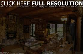 log home decor best decoration ideas for you