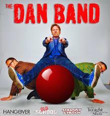 Starsky And Hutch 2004 Soundtrack The Dan Band Wikipedia
