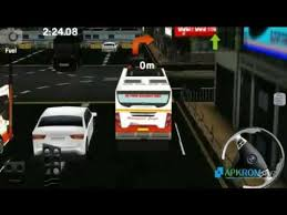 game pc mod indonesia dr driving mod bus indonesia with telolet youtube