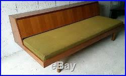 canap es 60 meubles et décoration archive banquette scandinave canapé