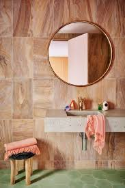 Things Every House Should Have 1715 Best Bathroom Images On Pinterest Bathroom Ideas Room And