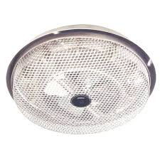 Panasonic Bathroom Exhaust Fans With Light And Heater Ceiling Light With Heater Panasonic Whisperwarm 110 Cfm Exhaust