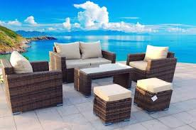 New San Diego Patio Furniture  For Your Home Design Ideas With - Home furniture san diego