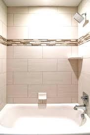 old bathroom tile ideas further old world bathroom design ideas