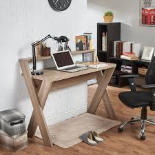 Overstock Home Office Desk Overstock Home Office Desk Best Sit Stand Desk