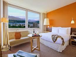 hotel intercontinental geneva switzerland booking com