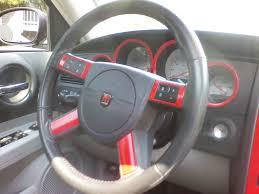 Dodge Magnum Interior Parts Dodge Magnum Custom Parts Image 188