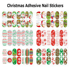 online buy wholesale christmas watermark from china christmas