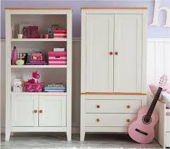 meuble pour chambre enfant bibliotheque bebe bibliotheque en bois pour enfant taupe et blanc