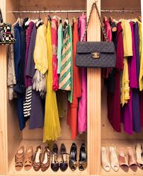 celebrity closet inspiration u2013 ernie carswell and partners