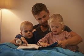 academic study a loving family is unfair the