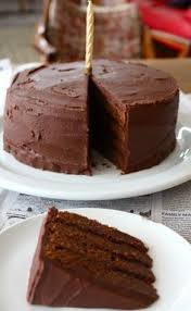 chocolate hazelnut layer cake recipe nutella cake and nutella