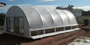 greenhouse plans for small hoop house decorations