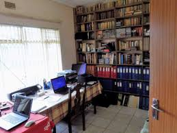 Desk For Sale South Africa House For Sale In Springs South Africa 119184