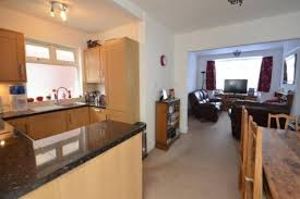 Two Bedroom Flat To Rent In Hounslow 3 Bedroom Houses To Rent In Hounslow London Borough Rightmove