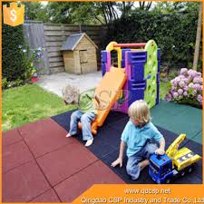 kids play area rubber flooring kids play area rubber flooring