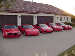 Awesome Car Garages Image Gallery Nice Car Garages