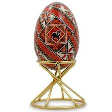 egg decorating supplies 26 best ukrainian easter eggs decorating supplies images on