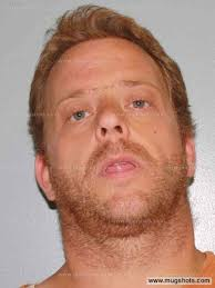 Robert Bentley Robert Bentley Mugshot Robert Bentley Arrest Westmoreland